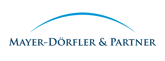 Mayer-Dörfler & Partner